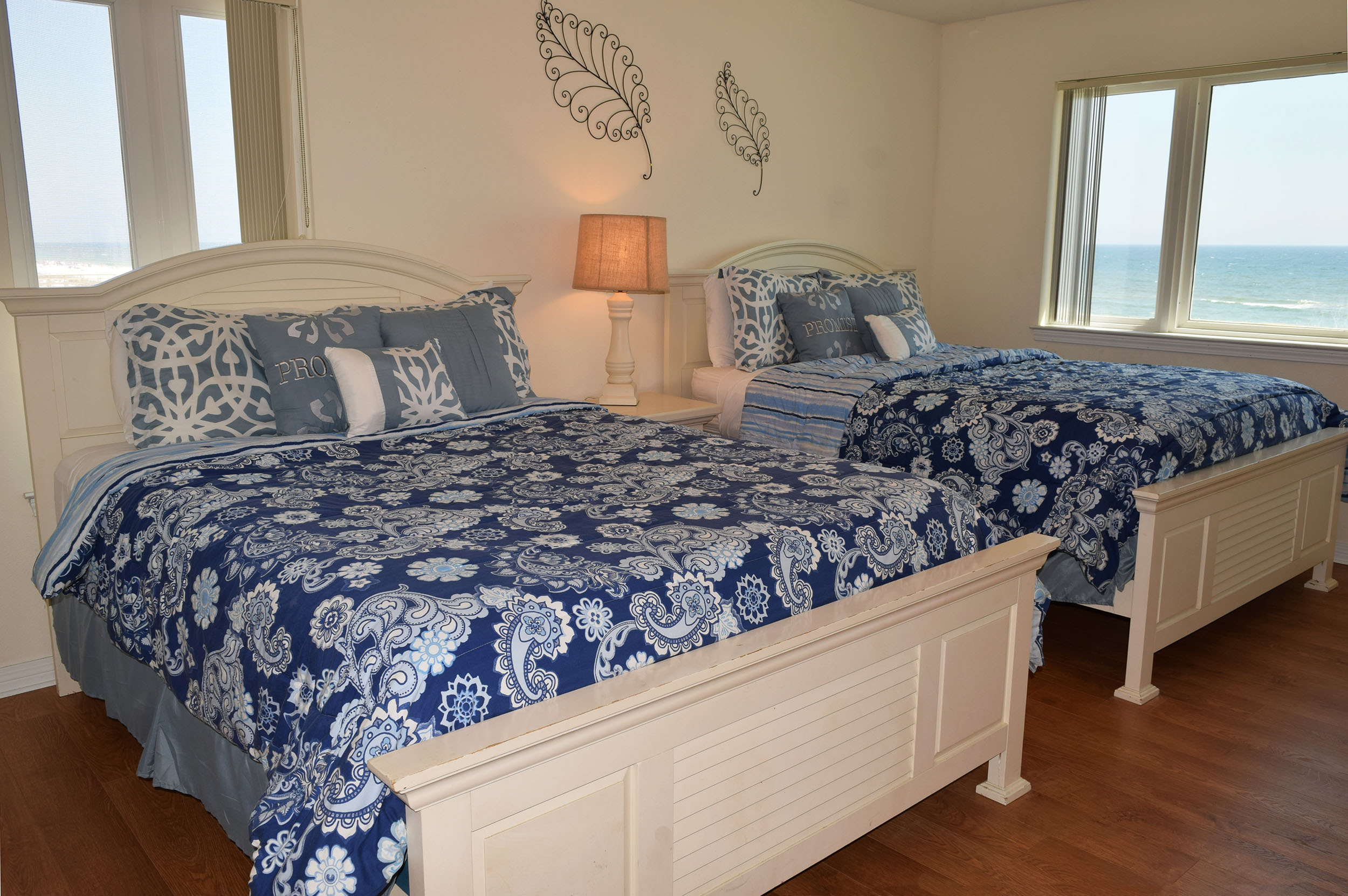 Ariola 810 House / Cottage rental in Pensacola Beach House Rentals in Pensacola Beach Florida - #21