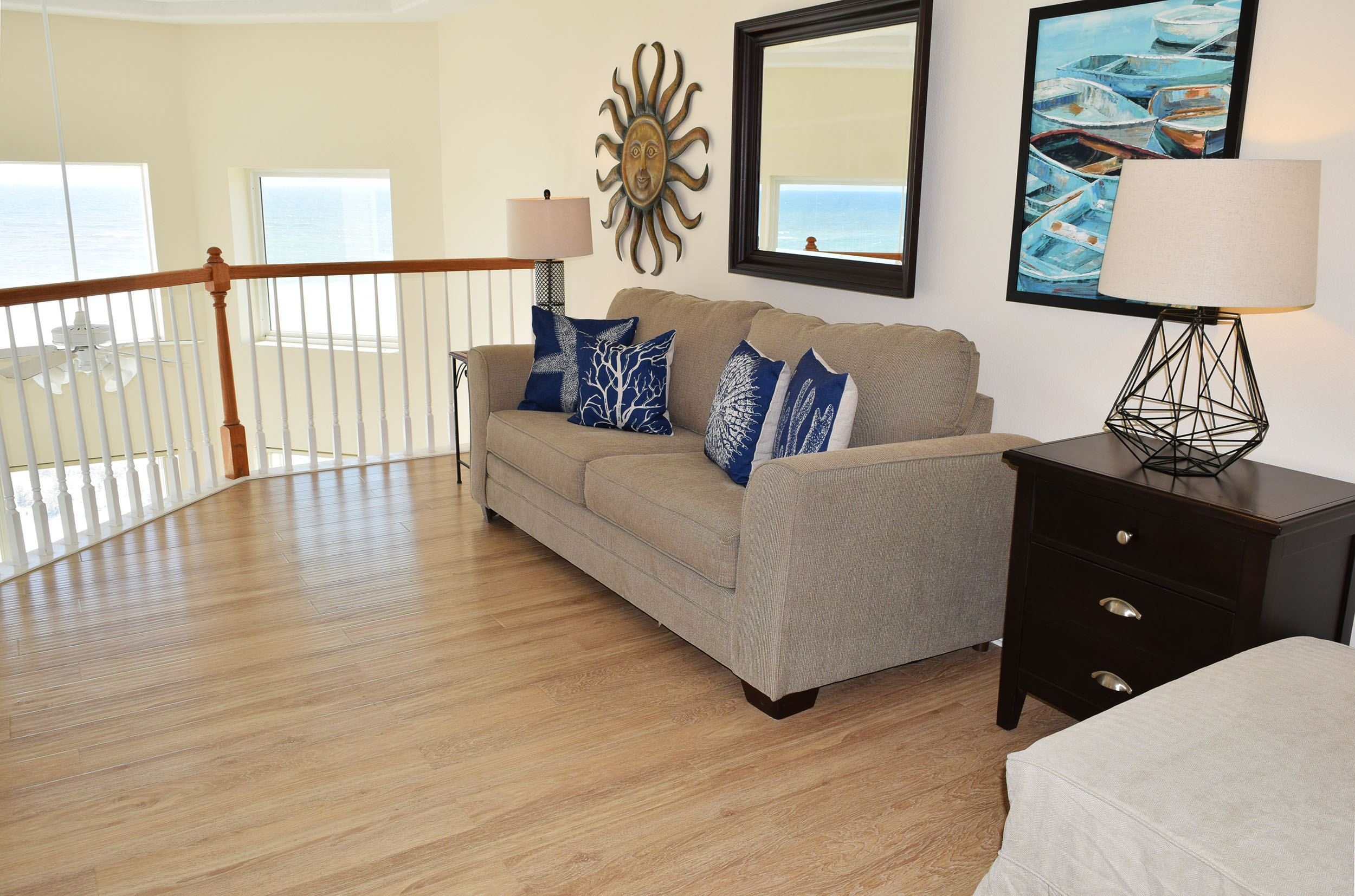 Ariola 810 House / Cottage rental in Pensacola Beach House Rentals in Pensacola Beach Florida - #24