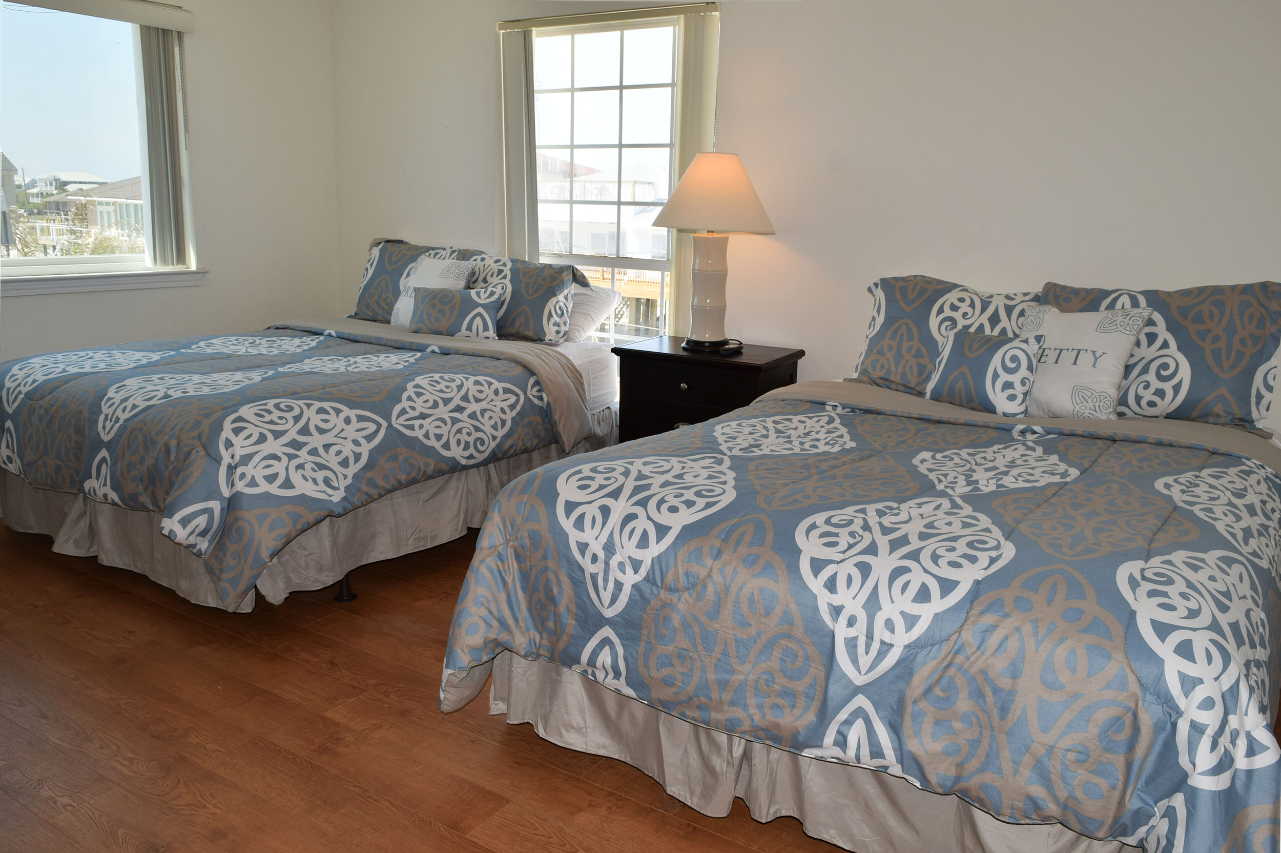 Ariola 810 House / Cottage rental in Pensacola Beach House Rentals in Pensacola Beach Florida - #28