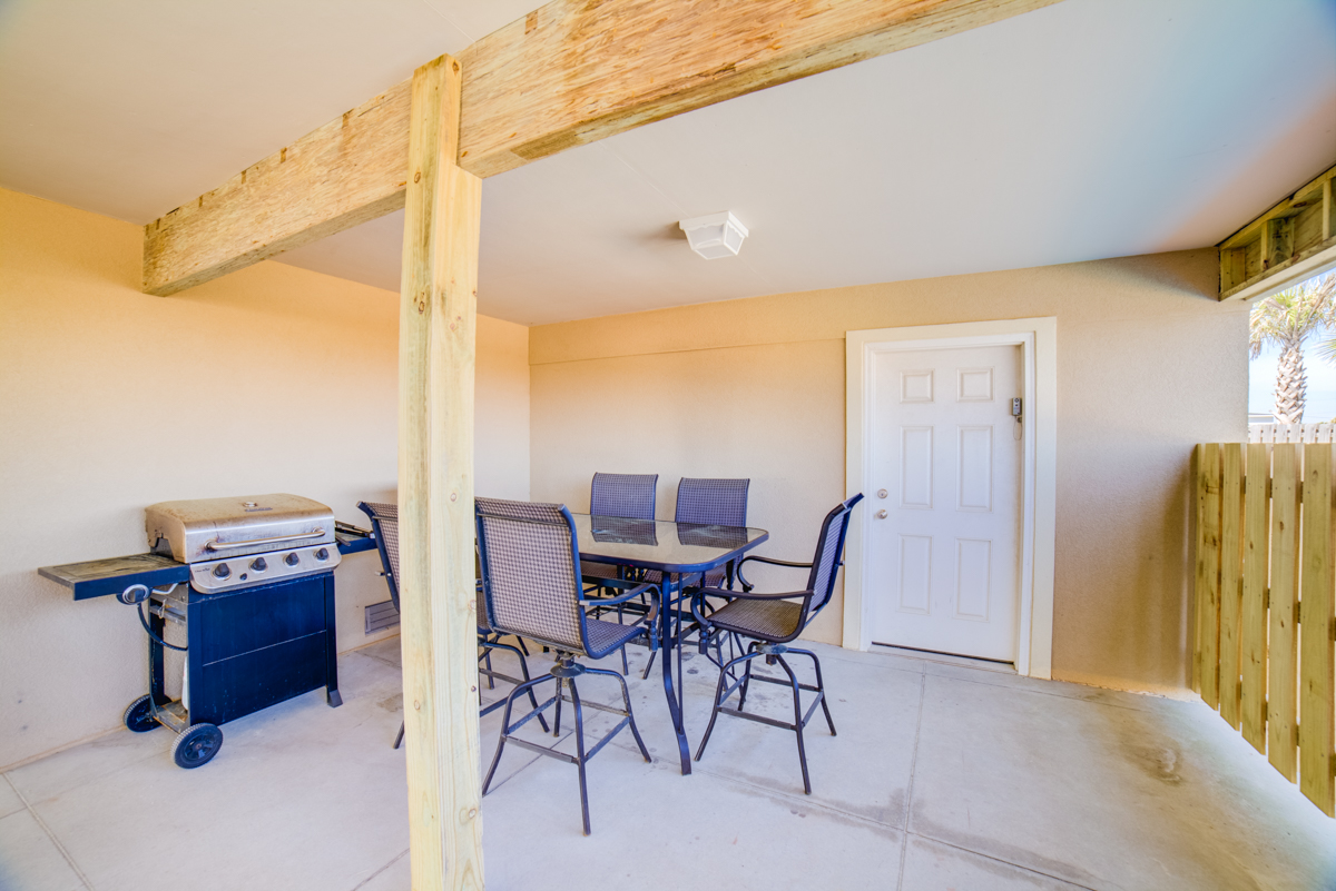 Ariola 905 House / Cottage rental in Pensacola Beach House Rentals in Pensacola Beach Florida - #11
