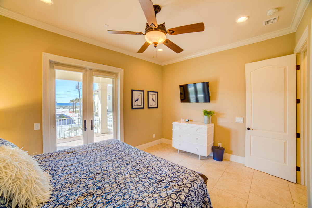 Ariola 905 House / Cottage rental in Pensacola Beach House Rentals in Pensacola Beach Florida - #28