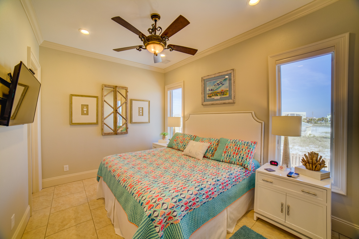 Ariola 905 House / Cottage rental in Pensacola Beach House Rentals in Pensacola Beach Florida - #38