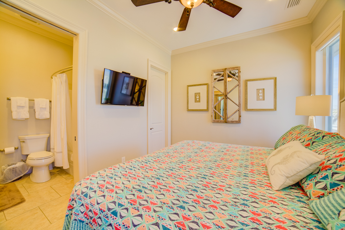 Ariola 905 House / Cottage rental in Pensacola Beach House Rentals in Pensacola Beach Florida - #39