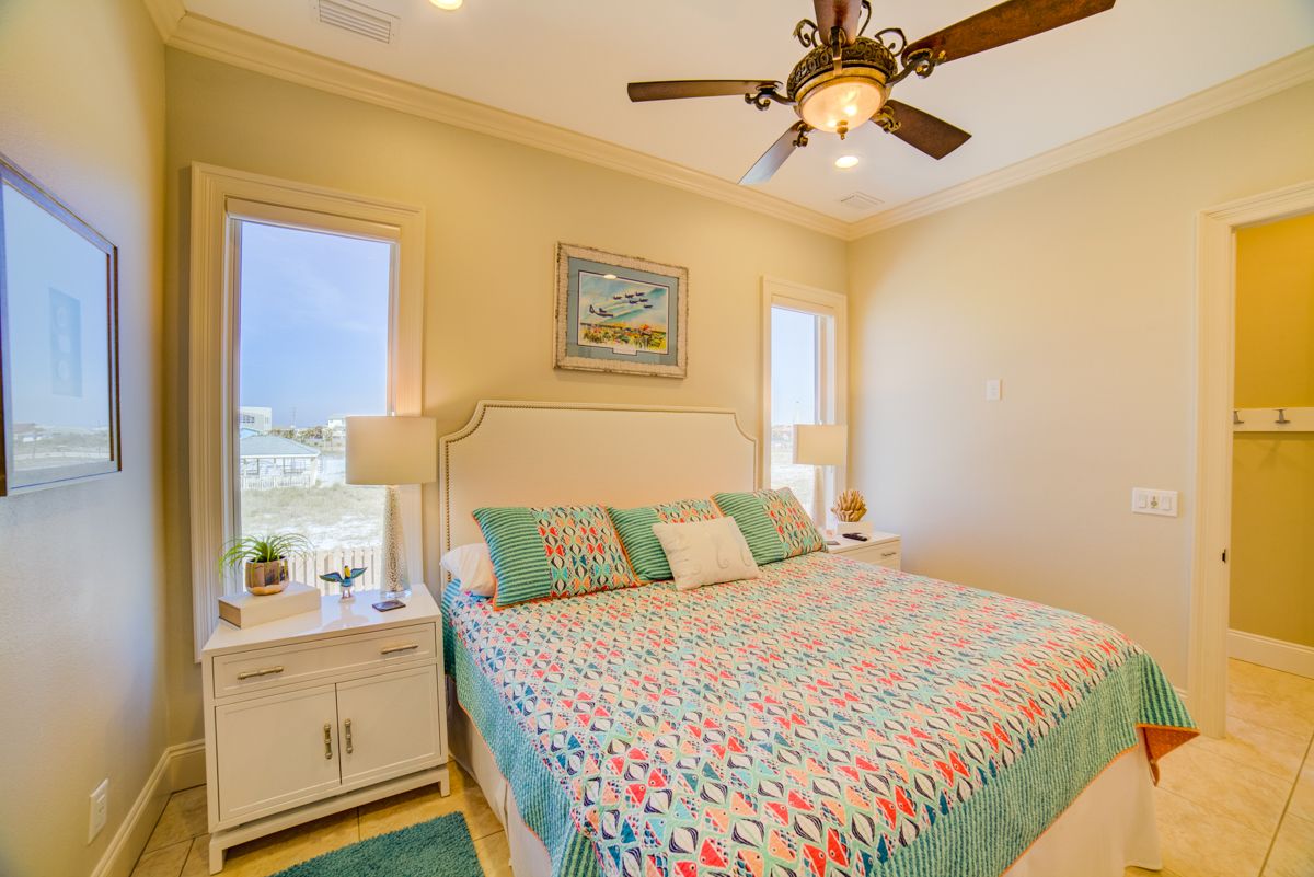 Ariola 905 House / Cottage rental in Pensacola Beach House Rentals in Pensacola Beach Florida - #41