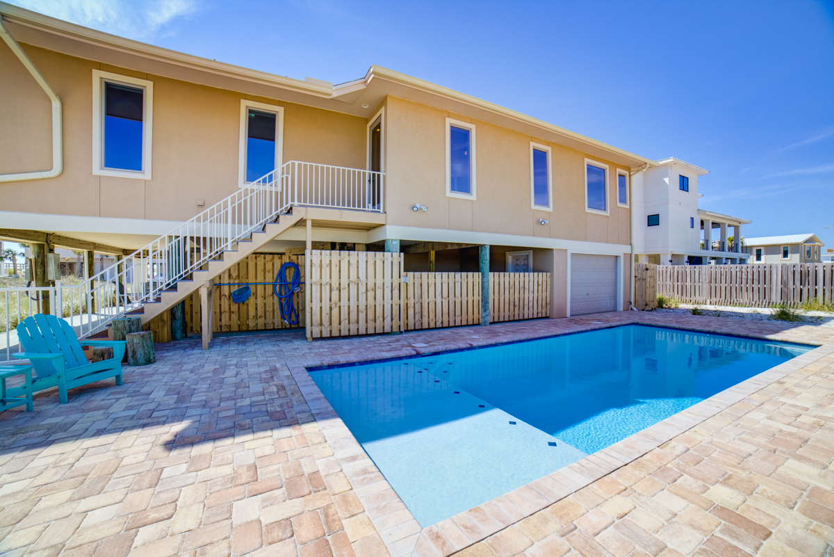 Ariola 905 House / Cottage rental in Pensacola Beach House Rentals in Pensacola Beach Florida - #69
