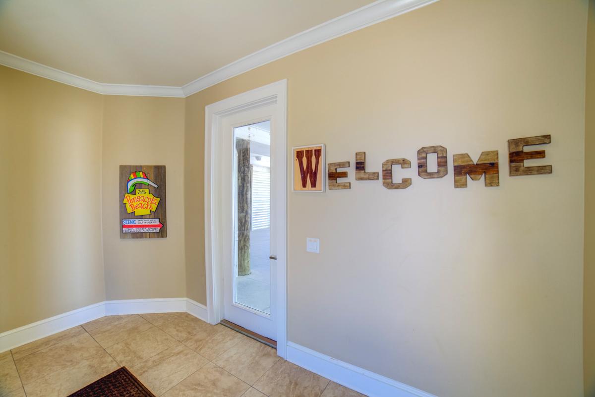 Avenida 13 - 303 House/Cottage rental in Pensacola Beach House Rentals in Pensacola Beach Florida - #4