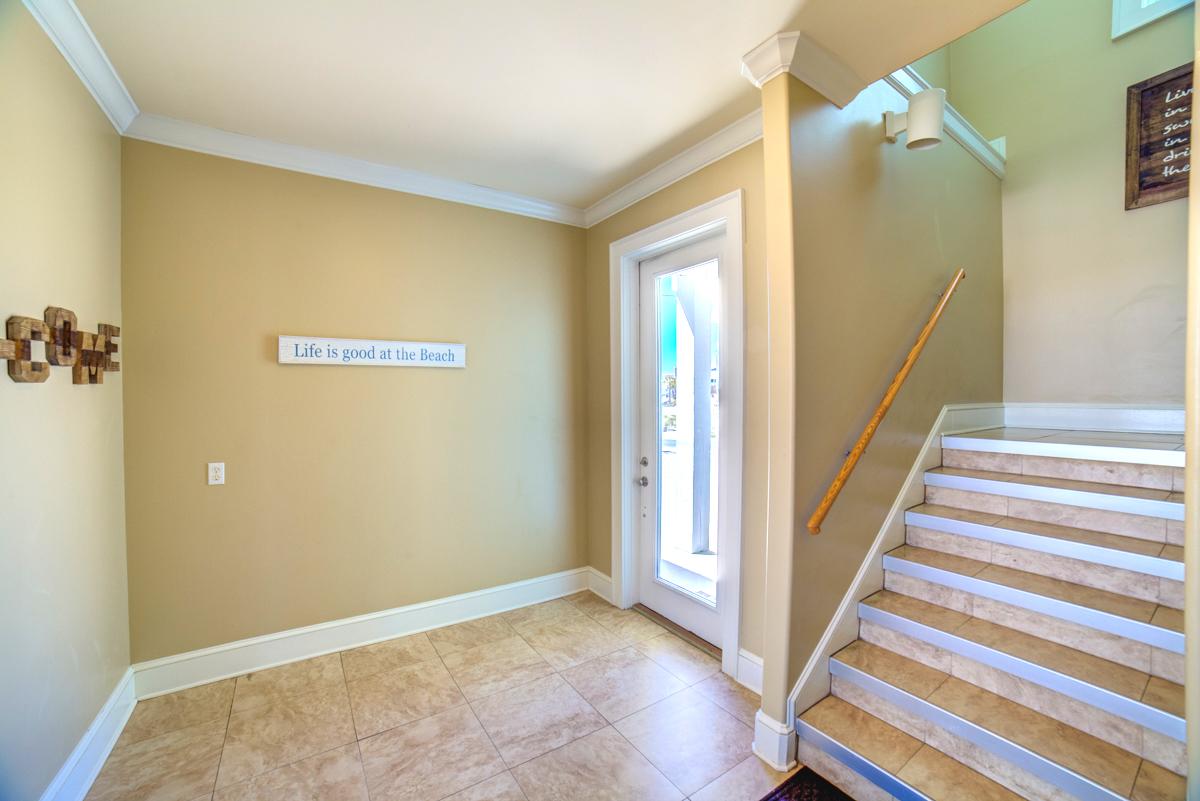 Avenida 13 - 303 House/Cottage rental in Pensacola Beach House Rentals in Pensacola Beach Florida - #5