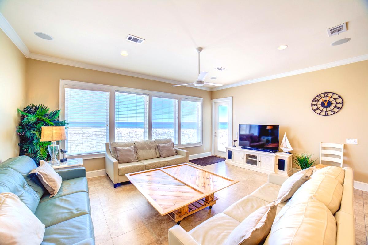 Avenida 13 - 303 House/Cottage rental in Pensacola Beach House Rentals in Pensacola Beach Florida - #6