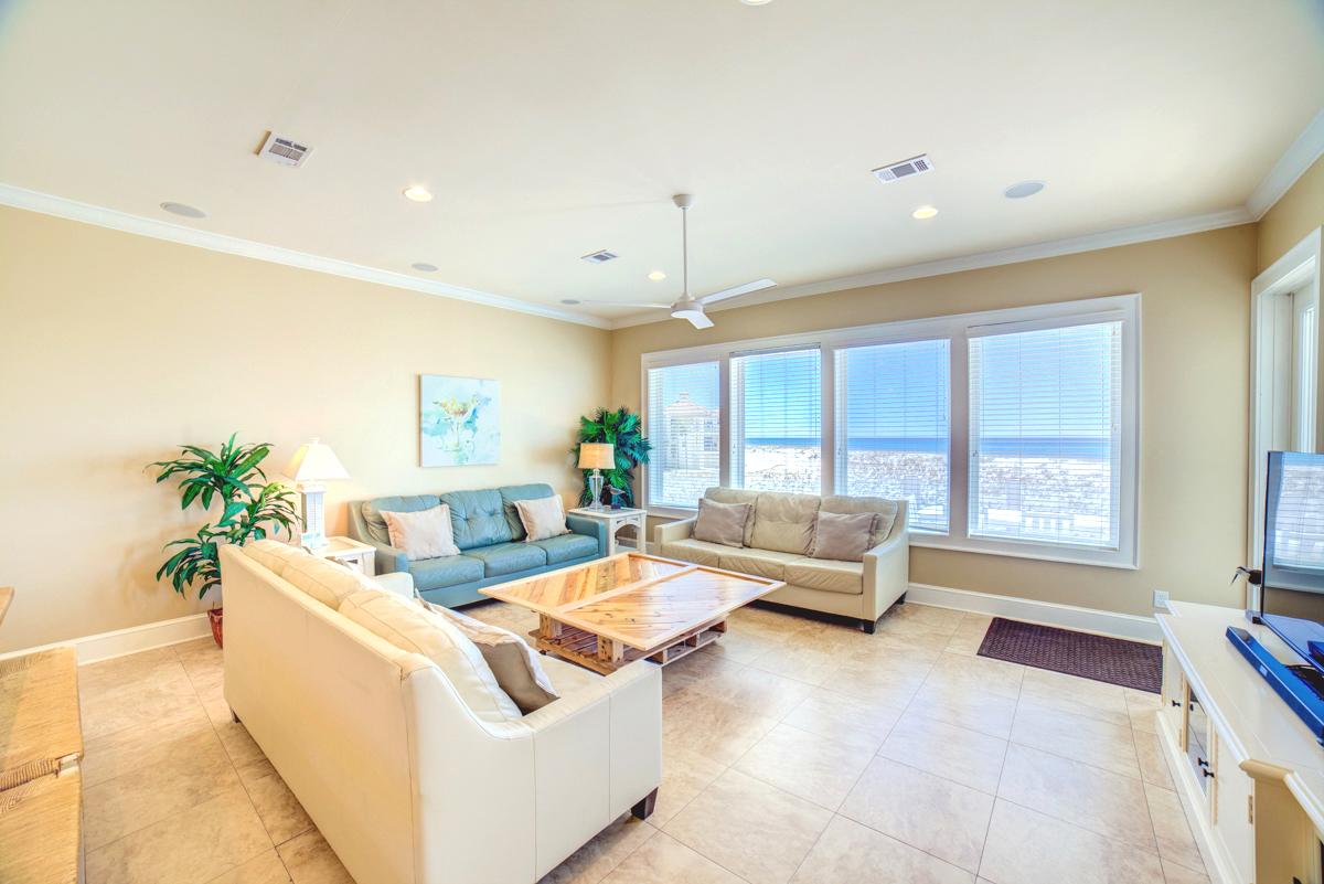 Avenida 13 - 303 House/Cottage rental in Pensacola Beach House Rentals in Pensacola Beach Florida - #7