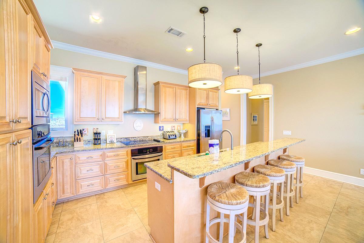 Avenida 13 - 303 House/Cottage rental in Pensacola Beach House Rentals in Pensacola Beach Florida - #12