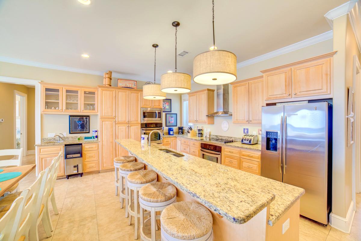 Avenida 13 - 303 House/Cottage rental in Pensacola Beach House Rentals in Pensacola Beach Florida - #14