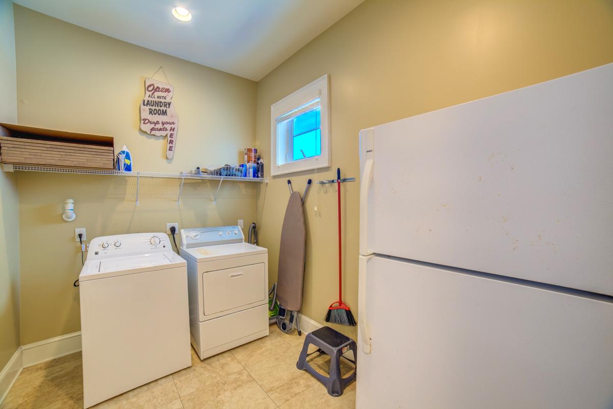 Avenida 13 - 303 House/Cottage rental in Pensacola Beach House Rentals in Pensacola Beach Florida - #16