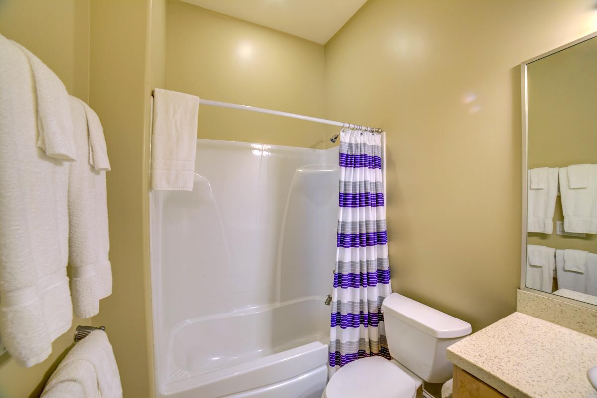 Avenida 13 - 303 House/Cottage rental in Pensacola Beach House Rentals in Pensacola Beach Florida - #17