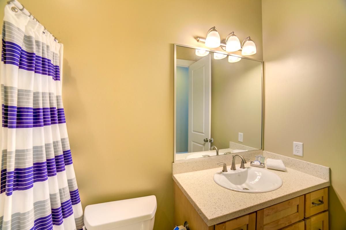 Avenida 13 - 303 House/Cottage rental in Pensacola Beach House Rentals in Pensacola Beach Florida - #18