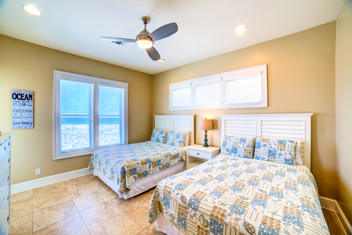 Avenida 13 - 303 House/Cottage rental in Pensacola Beach House Rentals in Pensacola Beach Florida - #19