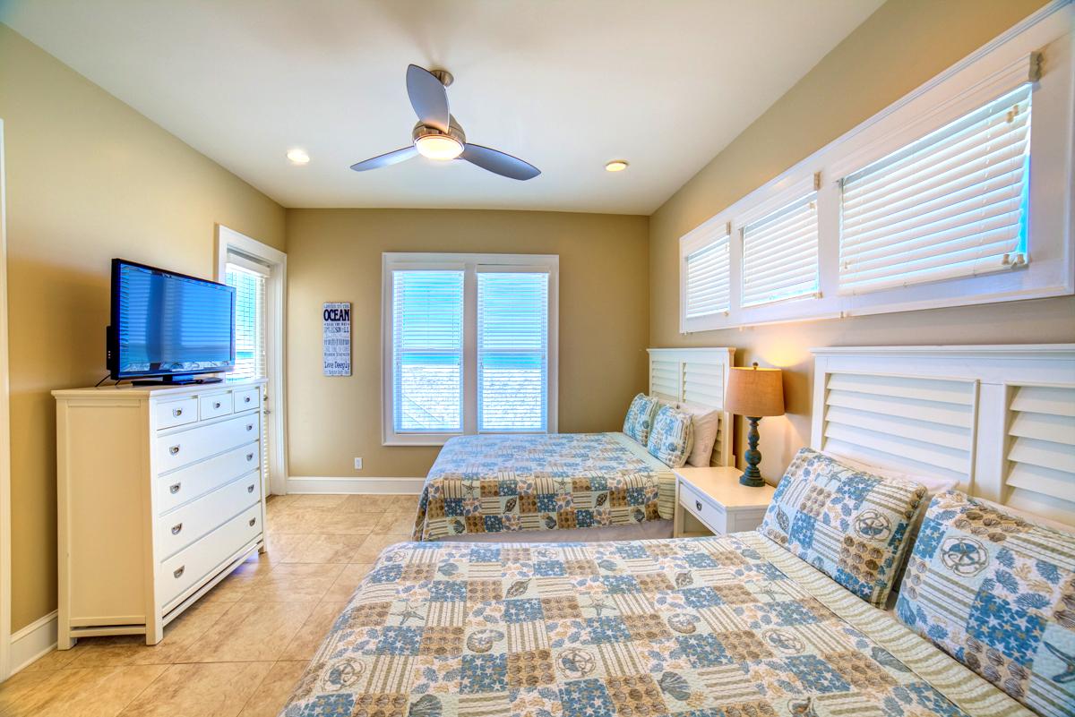 Avenida 13 - 303 House/Cottage rental in Pensacola Beach House Rentals in Pensacola Beach Florida - #20