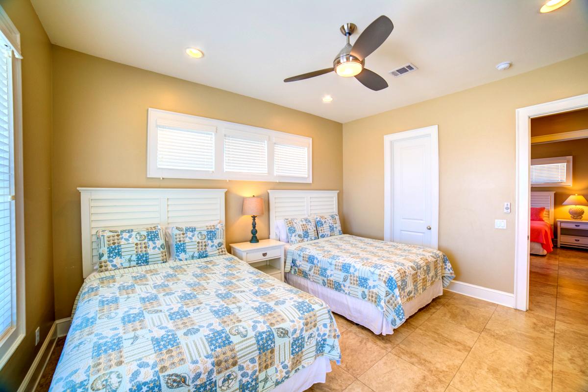 Avenida 13 - 303 House/Cottage rental in Pensacola Beach House Rentals in Pensacola Beach Florida - #21