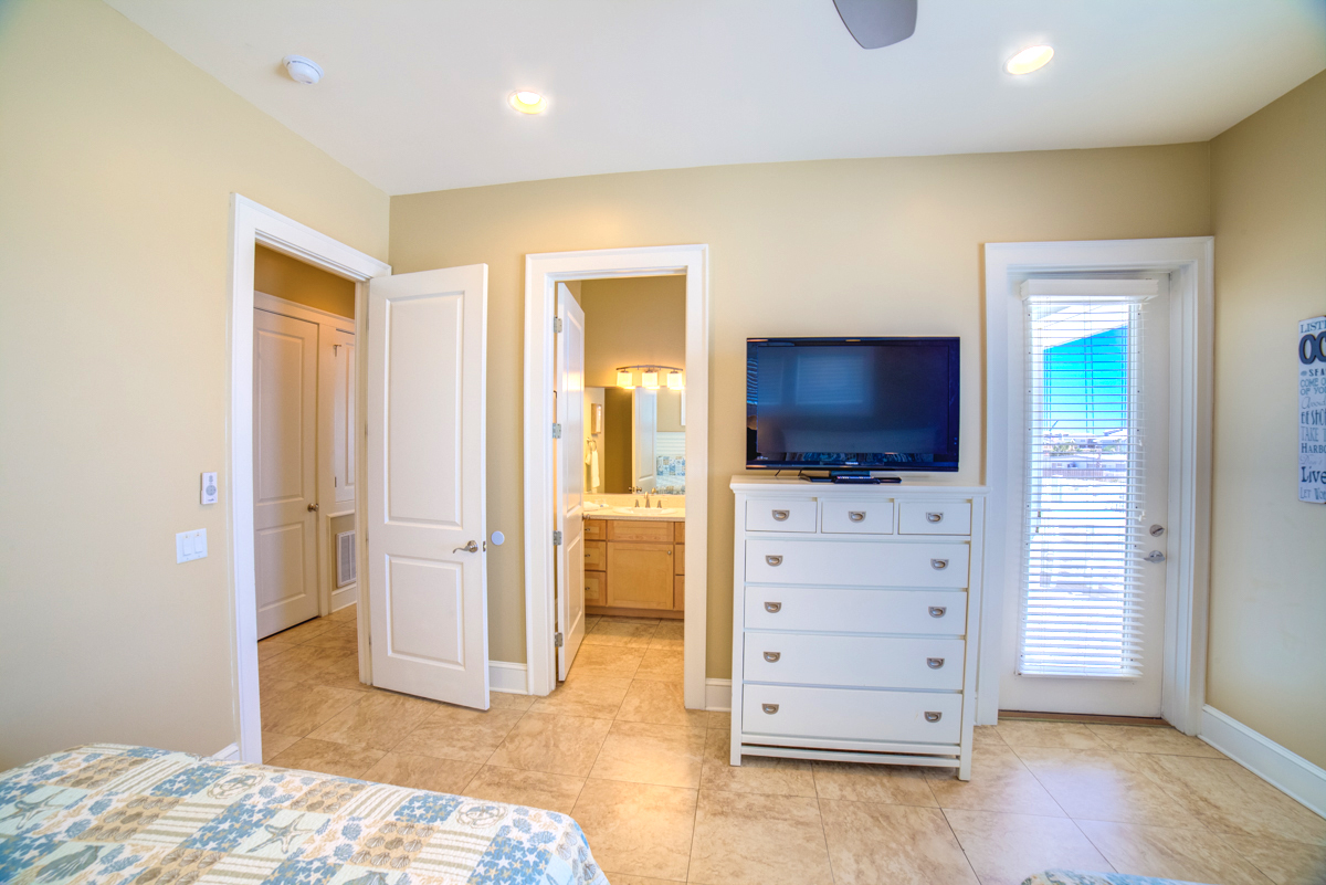 Avenida 13 - 303 House/Cottage rental in Pensacola Beach House Rentals in Pensacola Beach Florida - #22
