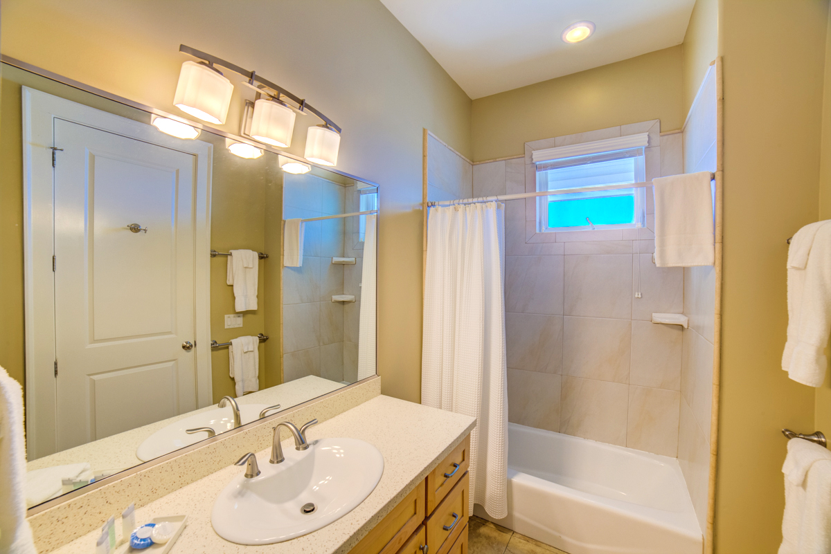 Avenida 13 - 303 House/Cottage rental in Pensacola Beach House Rentals in Pensacola Beach Florida - #23