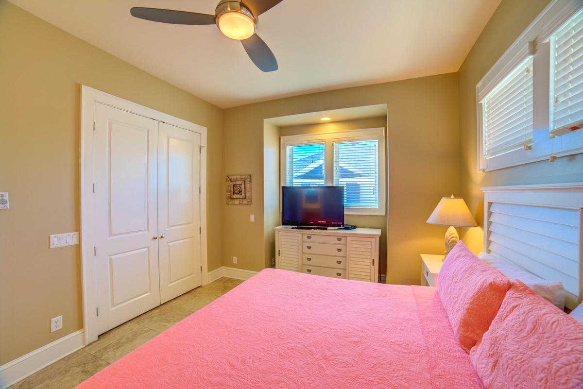 Avenida 13 - 303 House/Cottage rental in Pensacola Beach House Rentals in Pensacola Beach Florida - #25