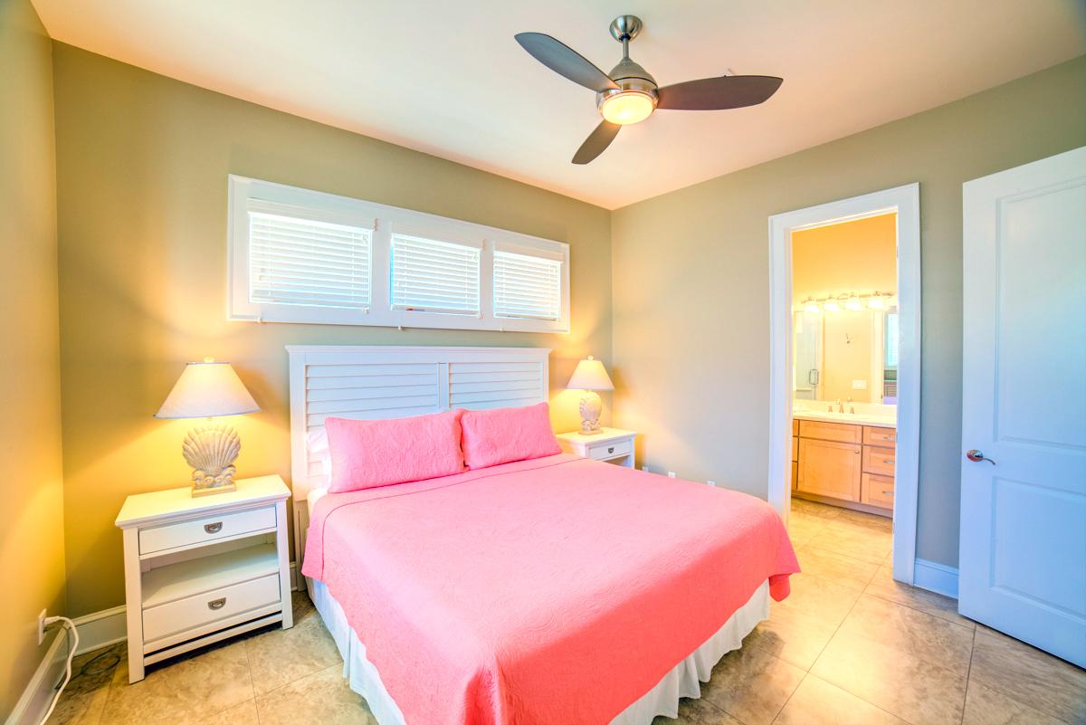 Avenida 13 - 303 House/Cottage rental in Pensacola Beach House Rentals in Pensacola Beach Florida - #26