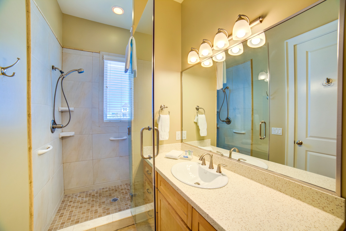 Avenida 13 - 303 House/Cottage rental in Pensacola Beach House Rentals in Pensacola Beach Florida - #27
