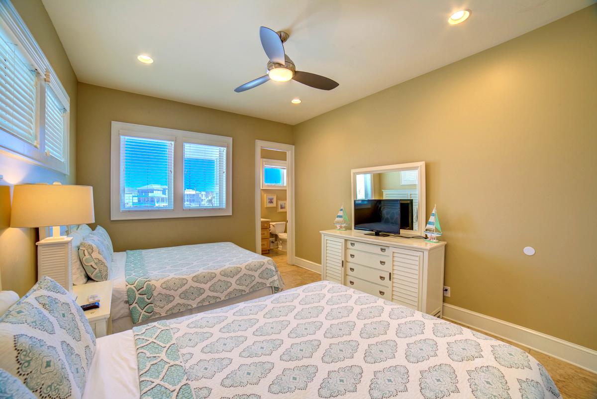 Avenida 13 - 303 House/Cottage rental in Pensacola Beach House Rentals in Pensacola Beach Florida - #28
