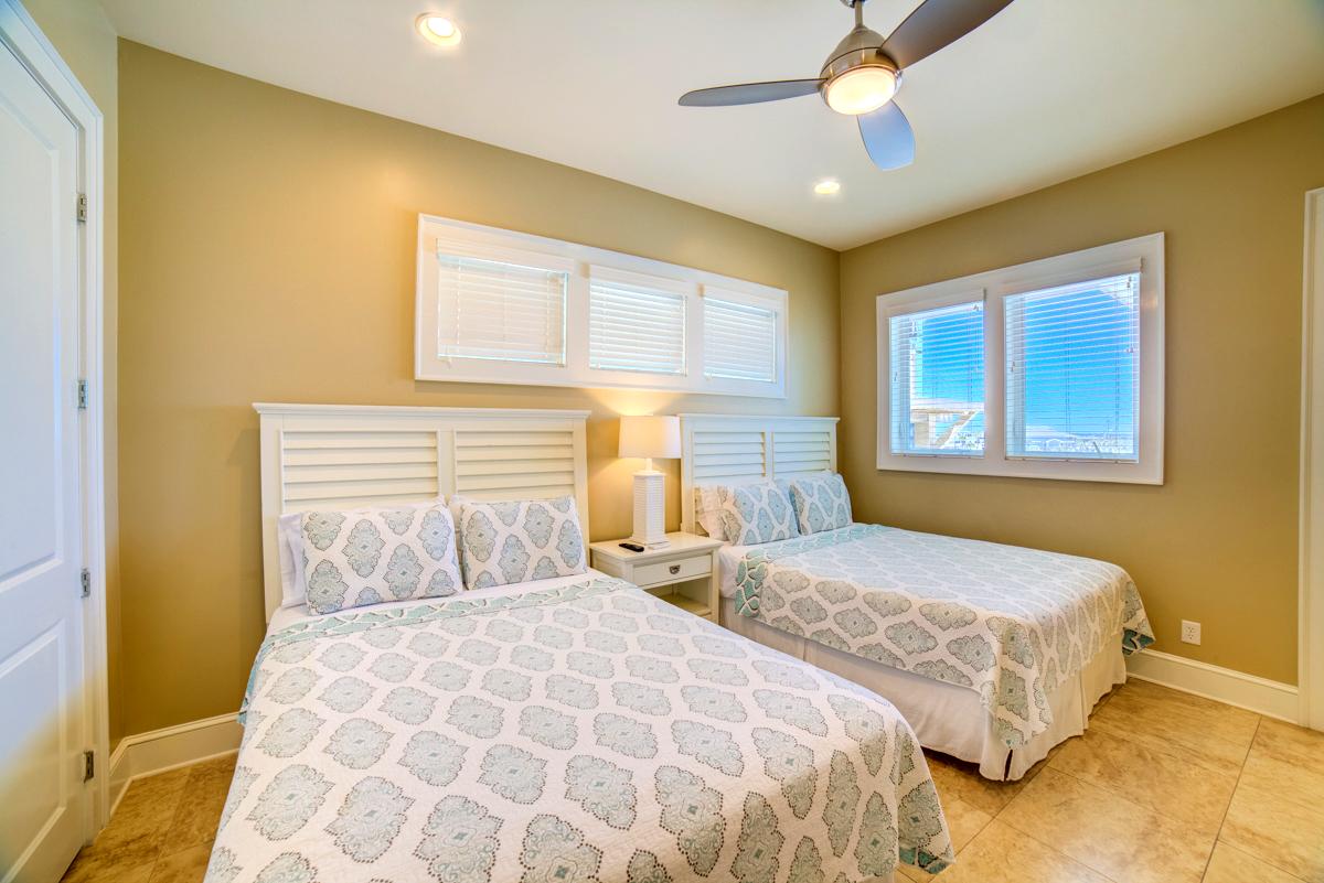 Avenida 13 - 303 House/Cottage rental in Pensacola Beach House Rentals in Pensacola Beach Florida - #29