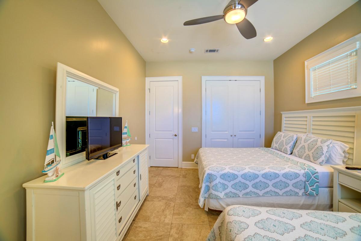Avenida 13 - 303 House/Cottage rental in Pensacola Beach House Rentals in Pensacola Beach Florida - #30