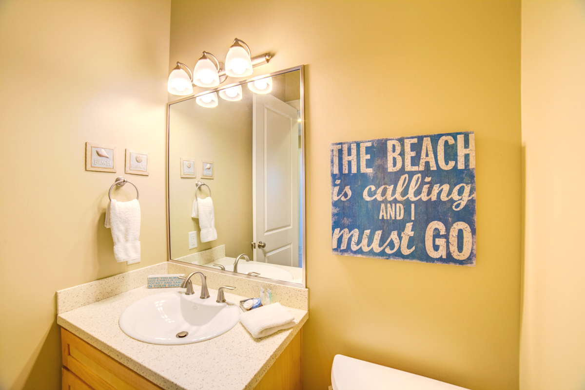Avenida 13 - 303 House/Cottage rental in Pensacola Beach House Rentals in Pensacola Beach Florida - #31