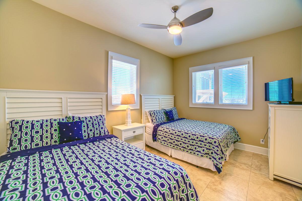 Avenida 13 - 303 House/Cottage rental in Pensacola Beach House Rentals in Pensacola Beach Florida - #32