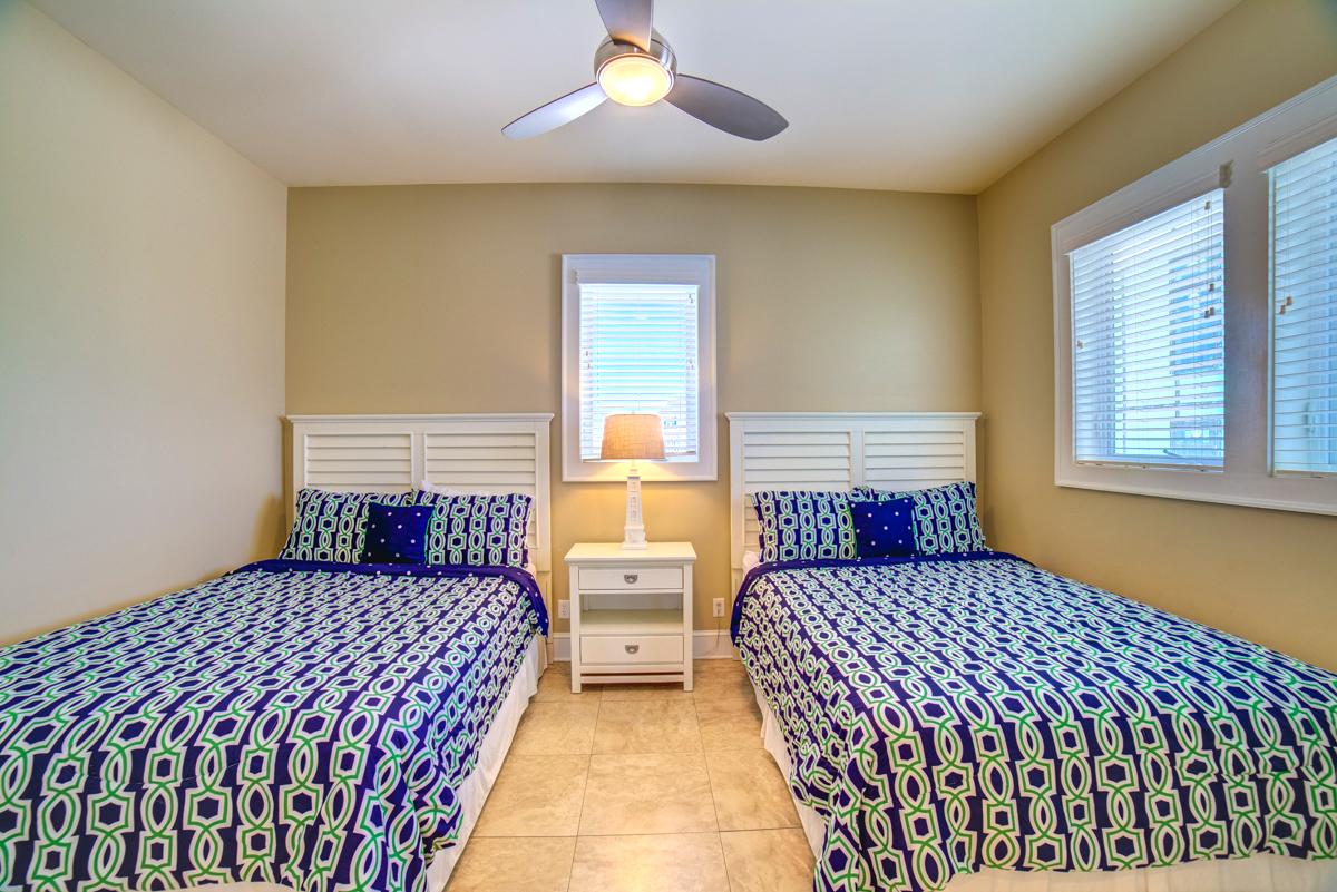 Avenida 13 - 303 House/Cottage rental in Pensacola Beach House Rentals in Pensacola Beach Florida - #33