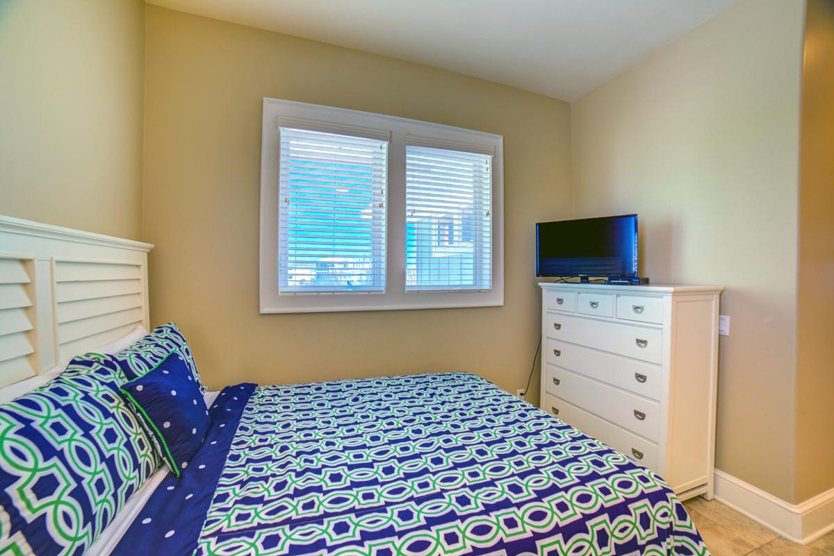 Avenida 13 - 303 House/Cottage rental in Pensacola Beach House Rentals in Pensacola Beach Florida - #34