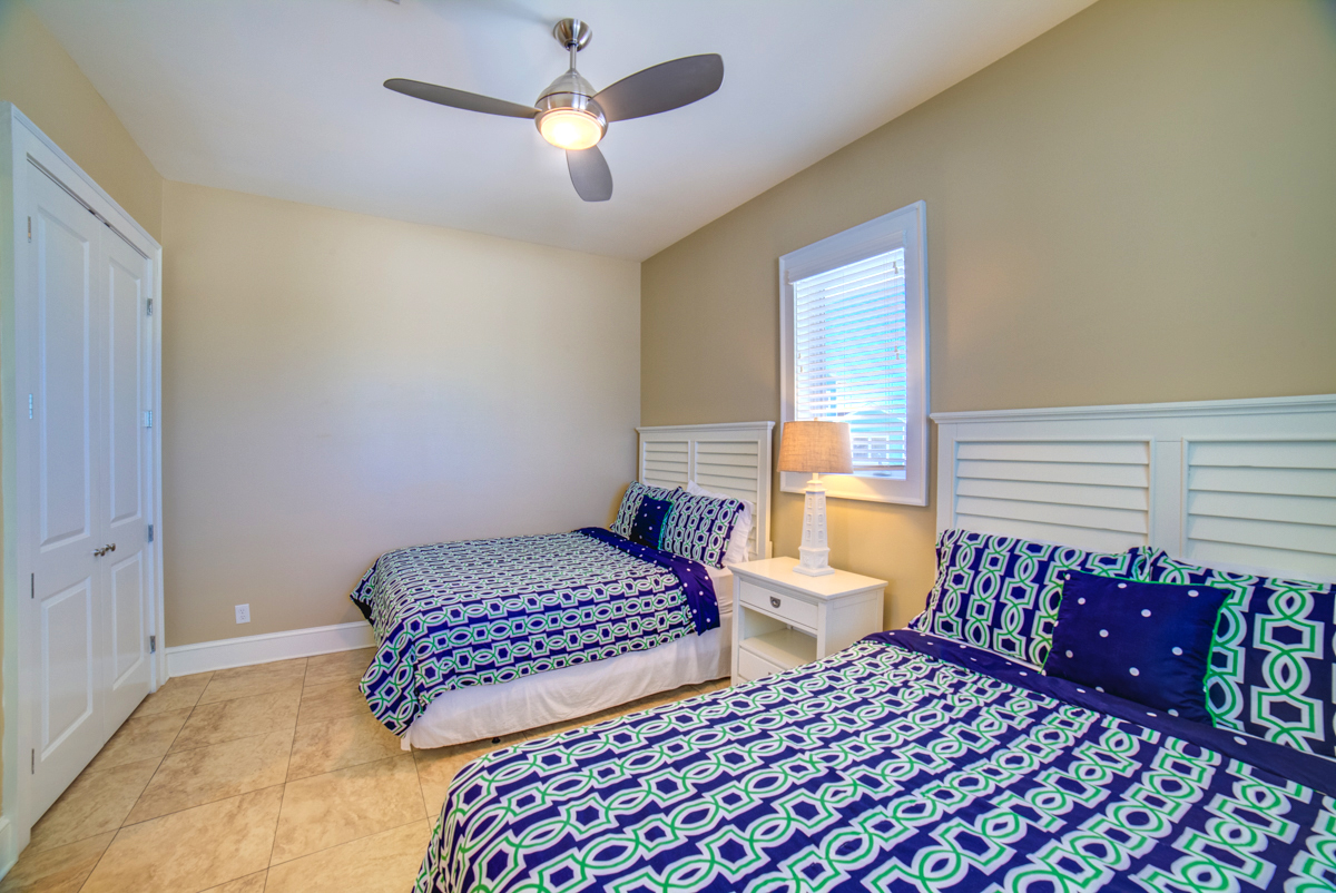 Avenida 13 - 303 House/Cottage rental in Pensacola Beach House Rentals in Pensacola Beach Florida - #35