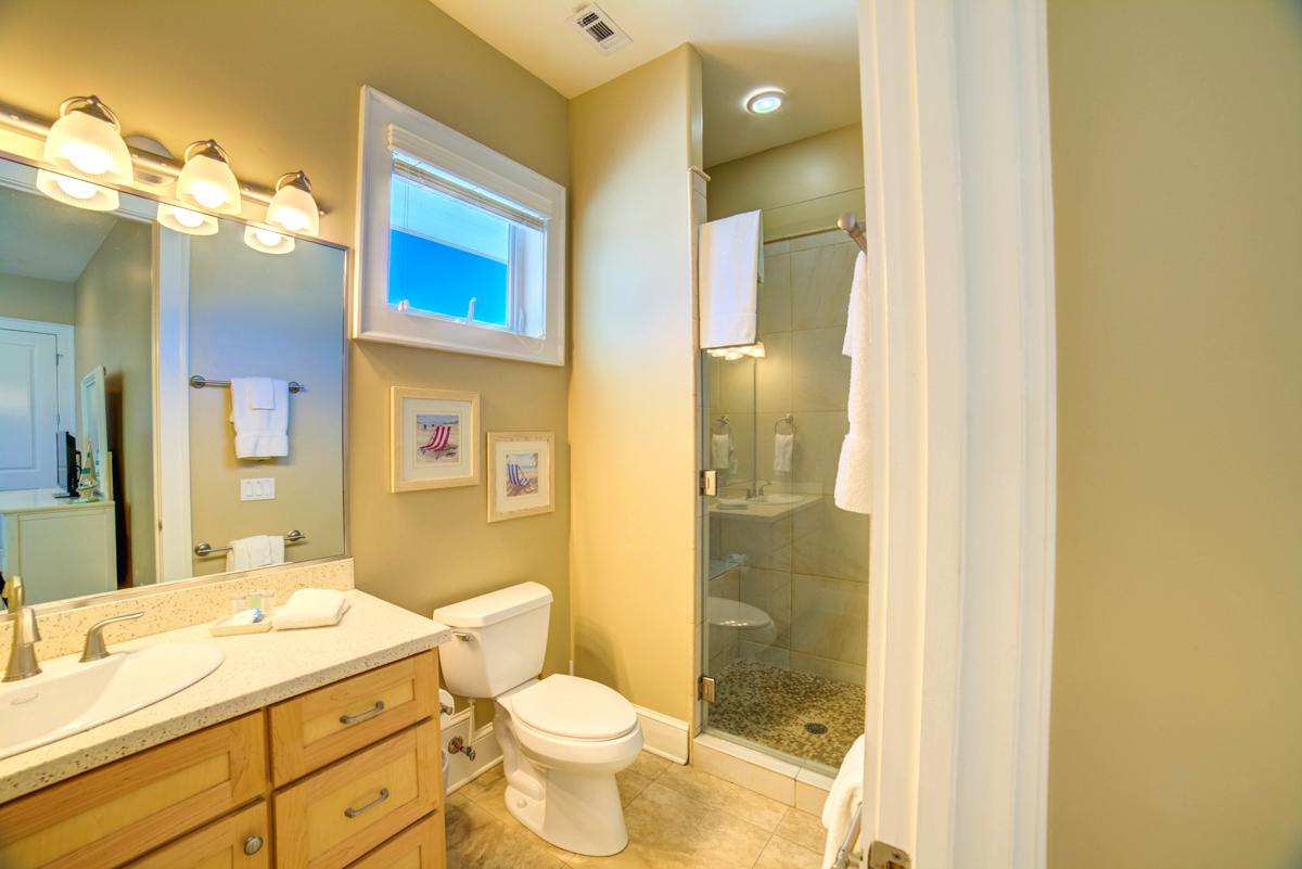 Avenida 13 - 303 House/Cottage rental in Pensacola Beach House Rentals in Pensacola Beach Florida - #36