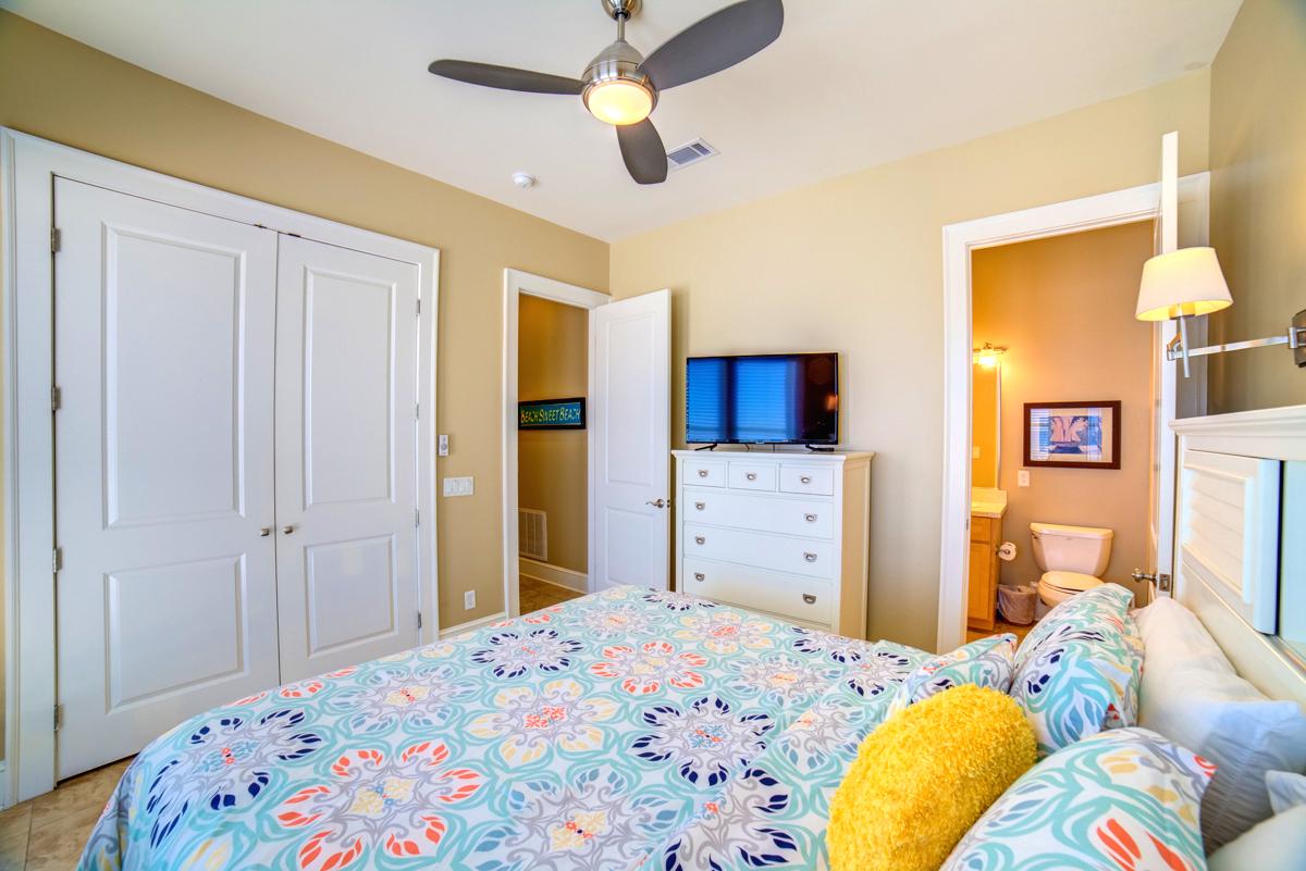 Avenida 13 - 303 House/Cottage rental in Pensacola Beach House Rentals in Pensacola Beach Florida - #38