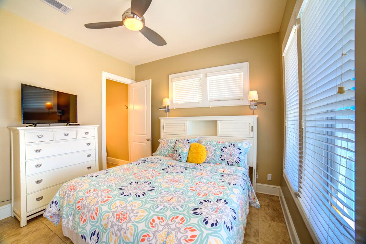 Avenida 13 - 303 House/Cottage rental in Pensacola Beach House Rentals in Pensacola Beach Florida - #39