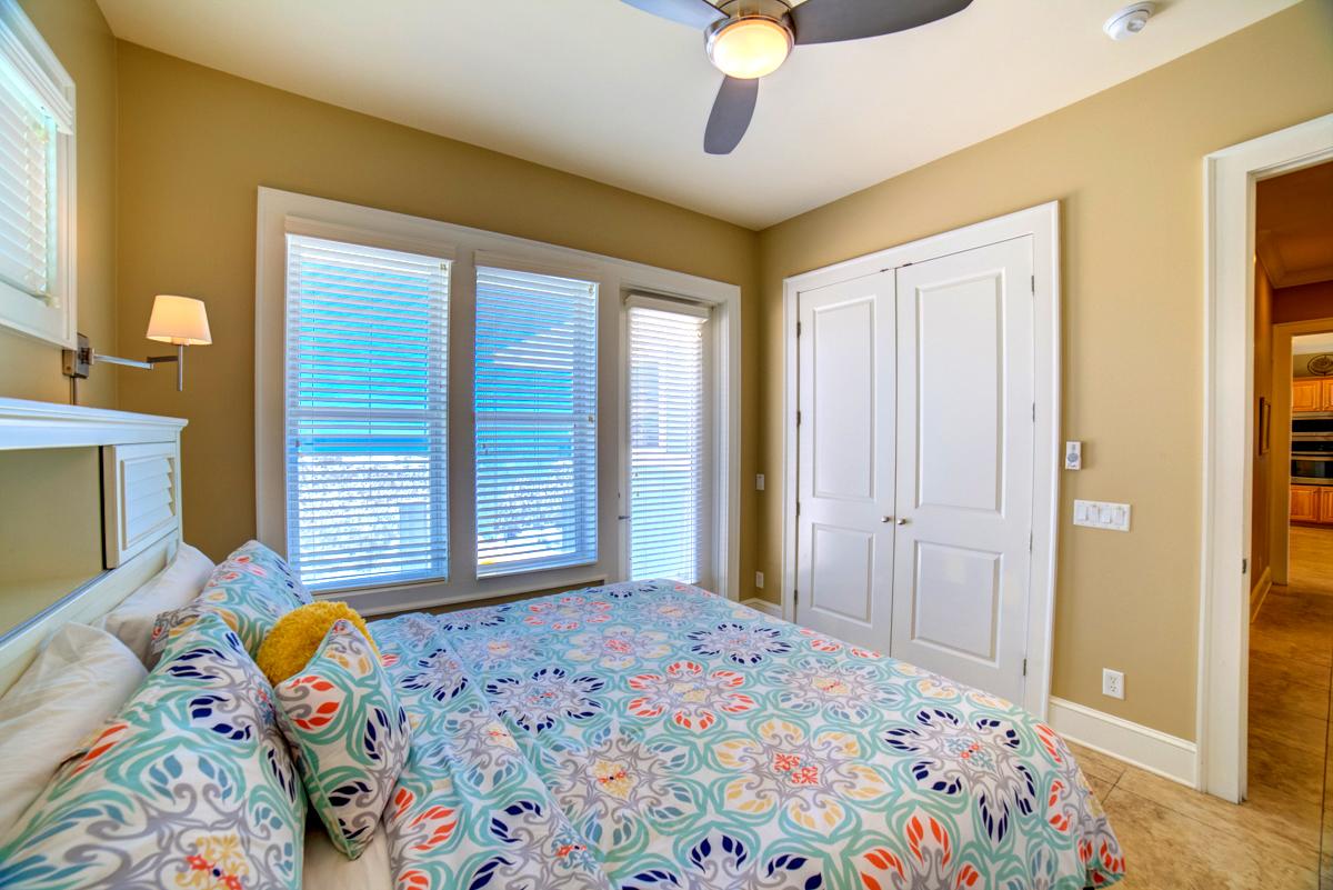 Avenida 13 - 303 House/Cottage rental in Pensacola Beach House Rentals in Pensacola Beach Florida - #40