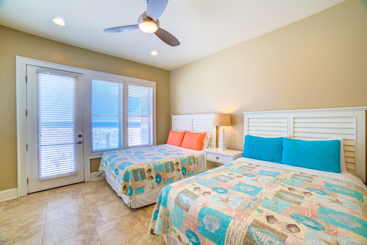 Avenida 13 - 303 House/Cottage rental in Pensacola Beach House Rentals in Pensacola Beach Florida - #42