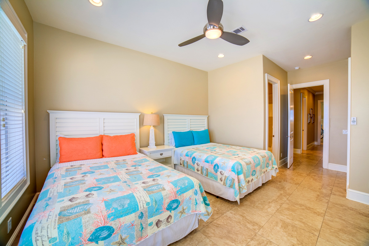 Avenida 13 - 303 House/Cottage rental in Pensacola Beach House Rentals in Pensacola Beach Florida - #43