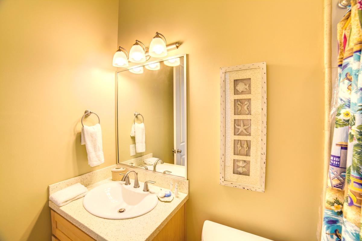 Avenida 13 - 303 House/Cottage rental in Pensacola Beach House Rentals in Pensacola Beach Florida - #45