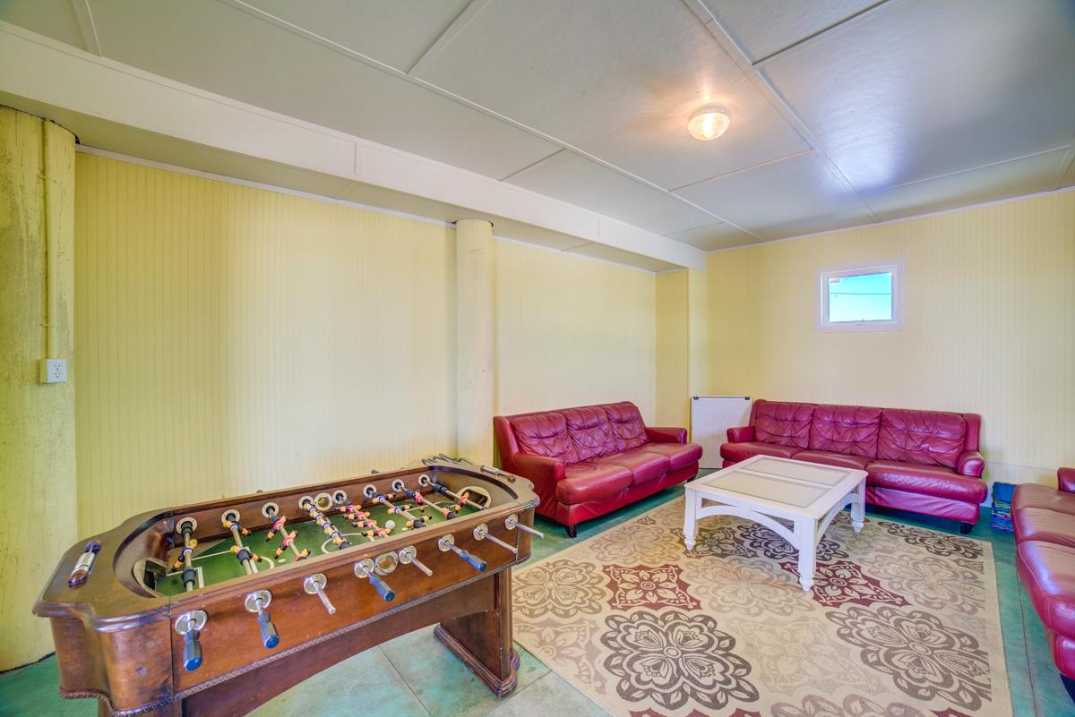 Avenida 13 - 303 House/Cottage rental in Pensacola Beach House Rentals in Pensacola Beach Florida - #47