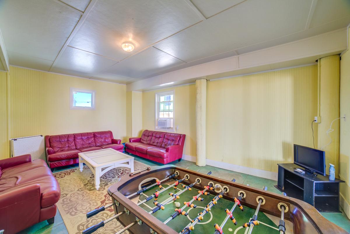 Avenida 13 - 303 House/Cottage rental in Pensacola Beach House Rentals in Pensacola Beach Florida - #48