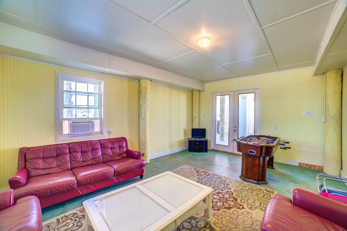 Avenida 13 - 303 House/Cottage rental in Pensacola Beach House Rentals in Pensacola Beach Florida - #49