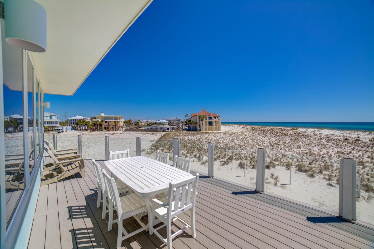 Avenida 13 - 303 House/Cottage rental in Pensacola Beach House Rentals in Pensacola Beach Florida - #51