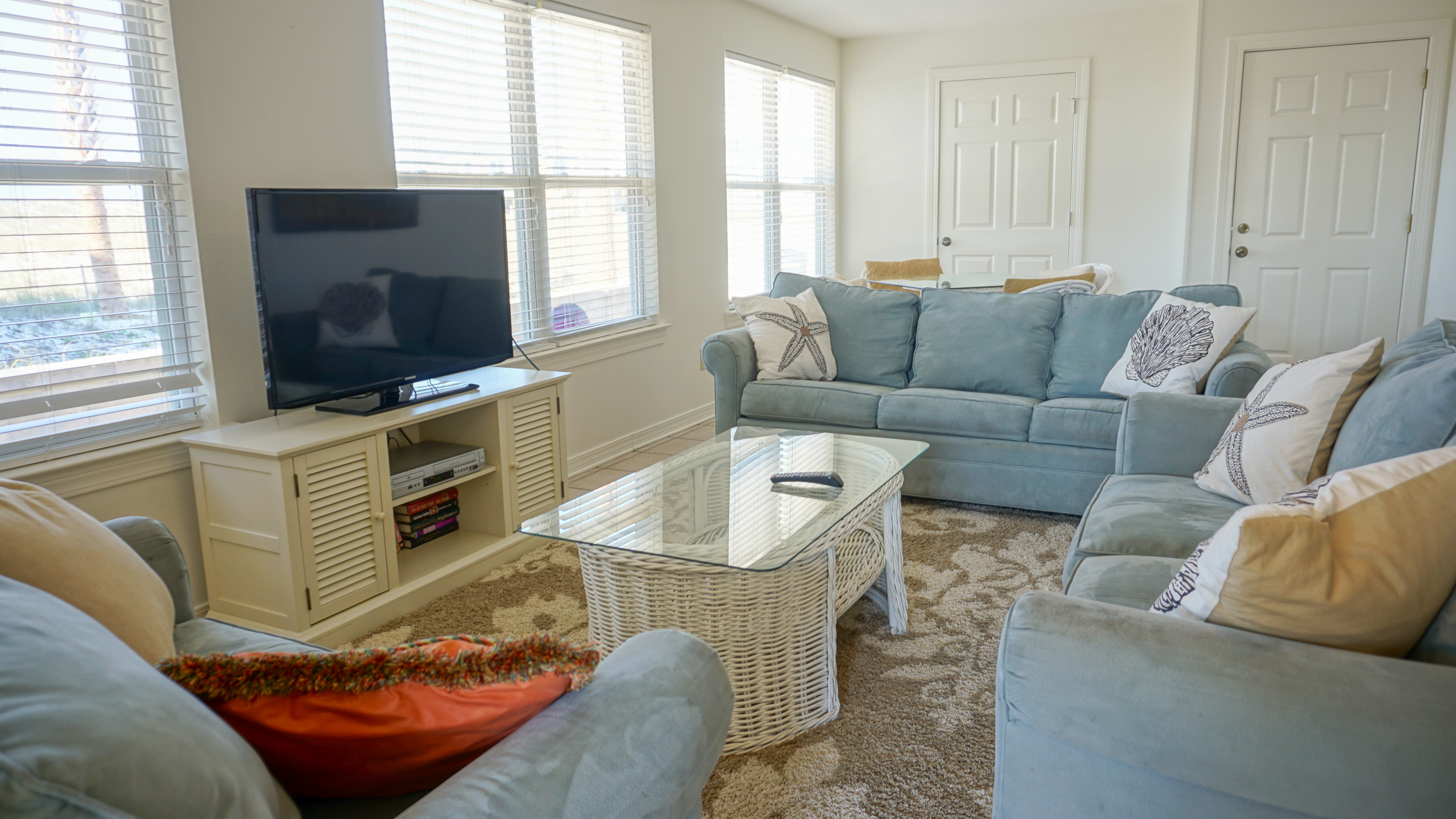 Avenida 14 - 402 House / Cottage rental in Pensacola Beach House Rentals in Pensacola Beach Florida - #12