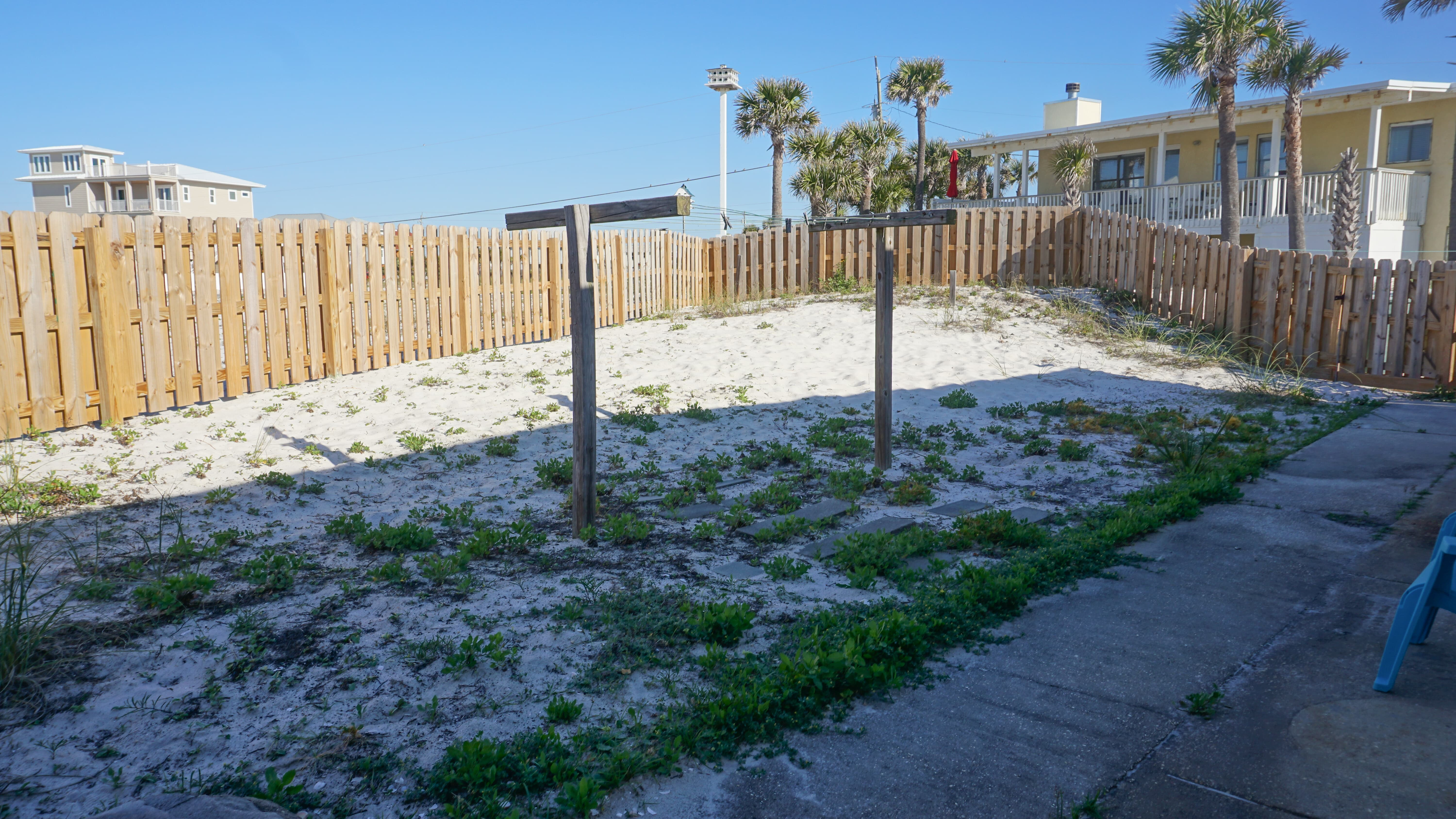 Avenida 14 - 402 House / Cottage rental in Pensacola Beach House Rentals in Pensacola Beach Florida - #39