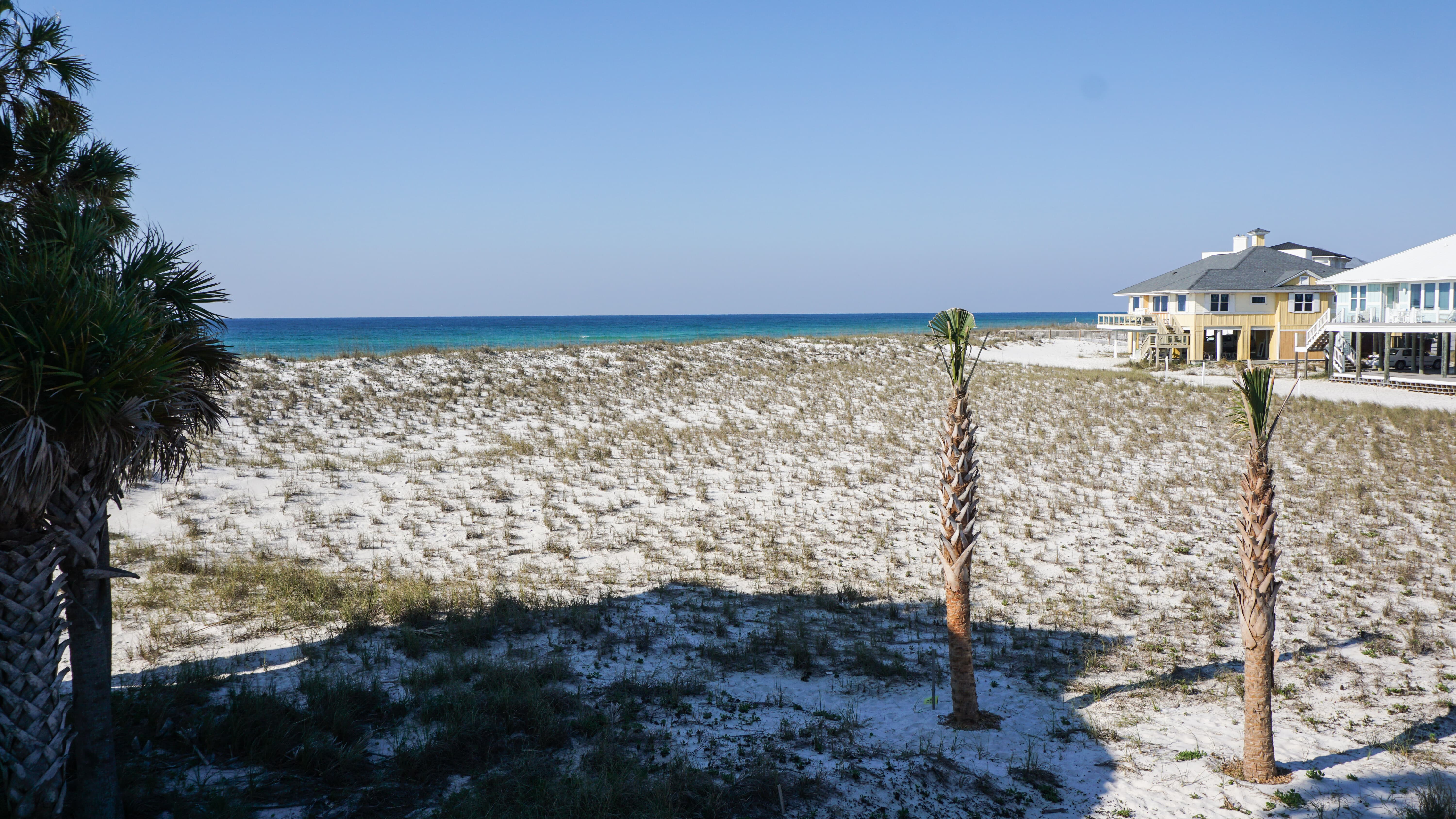 Avenida 14 - 402 House / Cottage rental in Pensacola Beach House Rentals in Pensacola Beach Florida - #41