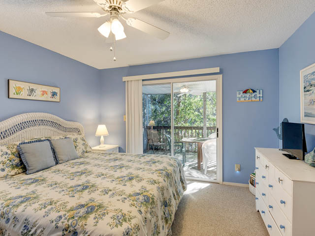 Away From It All House / Cottage rental in Santa Rosa Beach House Rentals in Highway 30-A Florida - #16