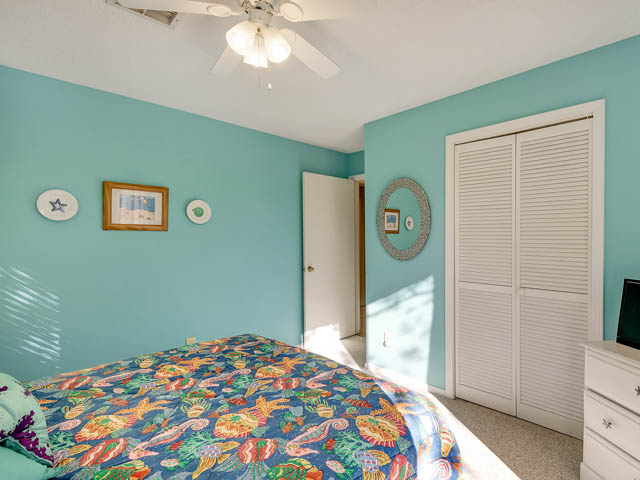 Away From It All House / Cottage rental in Santa Rosa Beach House Rentals in Highway 30-A Florida - #22